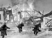 Lunes, Abril 1940