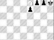 mate Anastasia (ajedrez mates famosos)