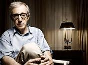 Midnight Paris, nuevo Woody Allen