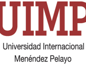 Becas UIMP España 2010