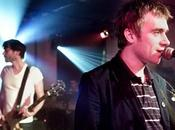 "Blur Regala Tema ""Fool´s Day"""