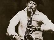 """""""Blowin'"""" (1981) primer disco americano gran Paquito D'Rivera."""