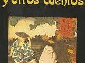 """Rashomon otros relatos"", Ryosuke Akutagawa (1915)"