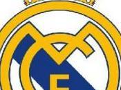 Real Madrid FCBarcelona, Clásico mundial