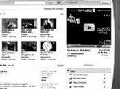 años Youtube