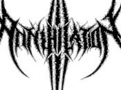 Christophe Szpajdel: 'señor oscuro' logos