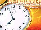PODCAST: Despertador 26/04/2010