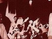 Fela Kuti Africa Live! (with Ginger Baker) (1971)
