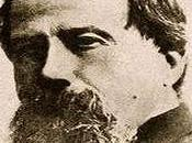 Amilcare Ponchielli: ópera Gioconda'