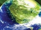 años protegiendo nuestro planeta