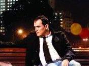 Ismael Serrano Acuérdate vivir (2010)