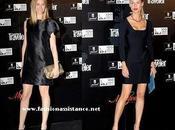 Premios Conde Nast 2010 Madrid