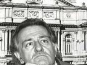 Ricardo Yost Baritono Argentino Premio Konex 1999
