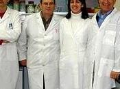 activación oncogén provoca fibrosis renal responsable insuficiencia crónica progrese hasta necesitar diálisis trasplante