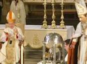 Fwd: Santo Toribio Mogrovejo, ejemplo Buen Pastor http://www.arzobispadodelima.org/notas/2010/abril/250410a.html
