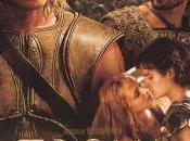 Troya (ver online español)