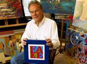 falsificador arte transformó estrella