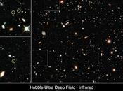 galaxia lejana, lejana