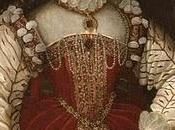 símbolos emblemas Elizabeth Parte