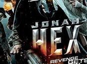 Poster Jonah Megan Josh Brolin