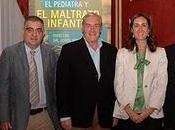 pediatras españoles participarán proyecto sobre detección maltrato infantil