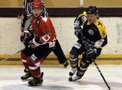 Jugadores Top10 temporada española hockey hielo 2009-2010
