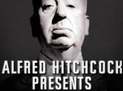 memoriam Alfred Hitchcock: abril 1980