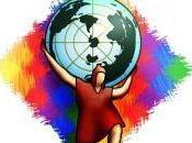 Informando desde Bolivia: Cumbre Pueblos sobre Cambio Climático (350.org)