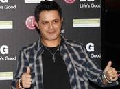 Alejandro Sanz, invitado especial 'Quiero cantar'