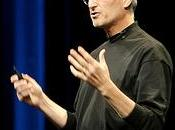 Carta abierta Steve Jobs sobre Flash