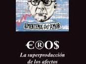 Próximamente:' €®O$ superproducción afectos'