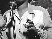 Billie Holiday vista Sagan 'Desde recuerdo'