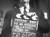 años Alfred Hitchcock.