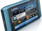 Nokia presenta oficialmente
