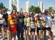 mitja marató ciutat torrent