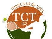 Acasuso campeón Challenger Tunis