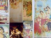 Antropología fiesta influencia cultura hispánica (Capitulo último)
