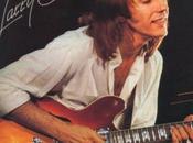 """Mr. 335: Live Japan"" gran guitarrista californiano Larry Carlton"
