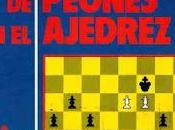 Finales peones ajedrez Adolivio Capece (PDF)