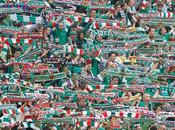 Sląsk Wrocław conquista liga polaca, años después