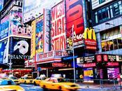 nuez Nueva York
