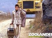 Zoolander rodará exigencias Stiller