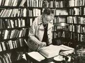 "Jornadas Internacionales Hannah Arendt ""Lecturas Arendt"""