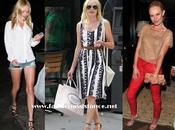 Kate Bosworth elige Loewe