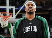 nueva lección juego equipo para LeBron James. Boston apaliza Cleveland (104-86)