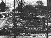 Jueves, Mayo 1940