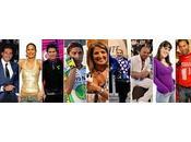 sabemos quienes nuevos Supervivientes Telecinco
