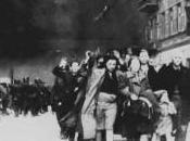 levantamiento Varsovia (1944)