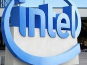 Desafío Intel 2010 para Emprendedores Tecnológicos
