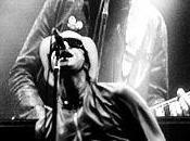 Notas sobre Oasis (R.I.P.)